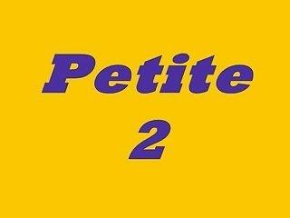 Petite 2  N15