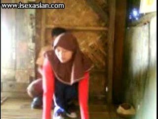 Voyeur asian malaysian teen student make love