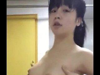 ChinaLive02