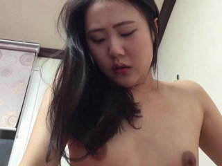 Nailing 31 Korean dame every day a month.