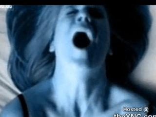 Furioud orgasms