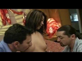 Japanese youthfull taut pretty fuckbox inhales pokes phat cocks film