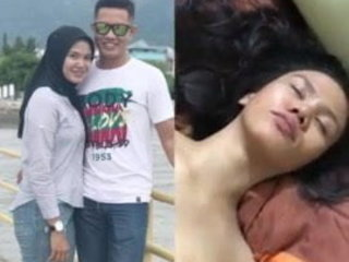 malaysian girl sex everywhere guest-house