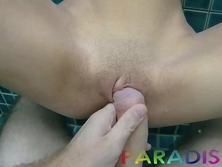 Never-never land Gfs - Set of two sculpture deject d swallow fucked relating to Thailand