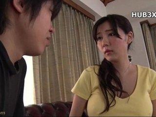 Hardcore Ass Fucked CamPorn PornStars Cute JapanSex Asia Babes Brunette Asian D