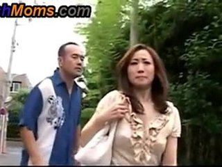 Sex has been peeped - Redtube Free Japanese Porn Videos, MILF Movies & Asian Clips
